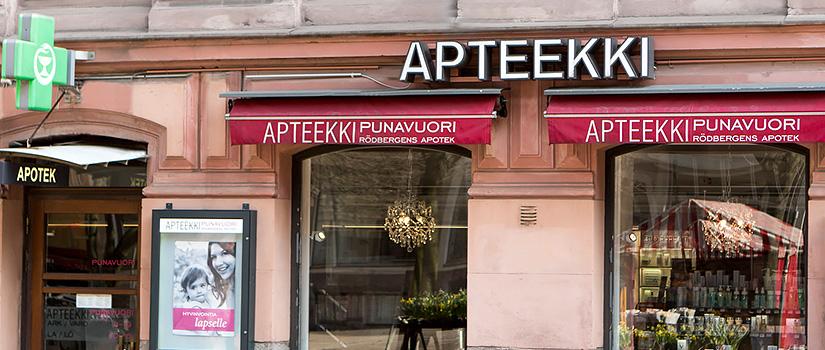 punavuoren_apteekki_julkisivu2